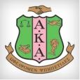 Alpha-Kappa-Alpha-Sorority-Seal