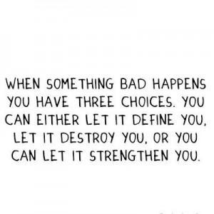 setbacks-quotes-6