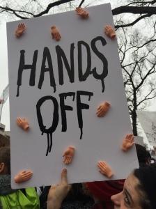 womens-march-on-washington-004