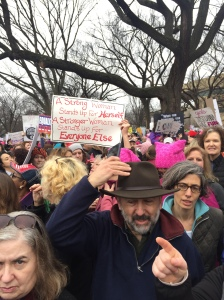 womens-march-on-washington-006