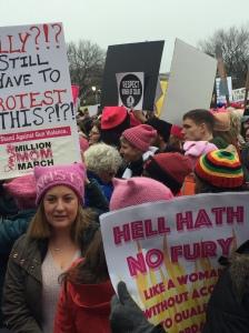 womens-march-on-washington-017